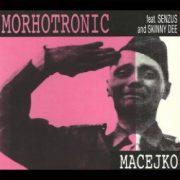 Morhotronic2