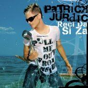 Patrick Juridc