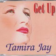 Tamira_Jay